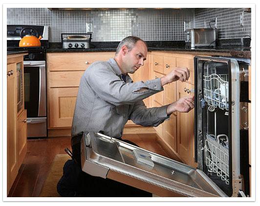 Appliance Repair Warranty | Appliance Repair Experts Warranty