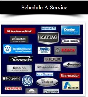 major-brands-appliances